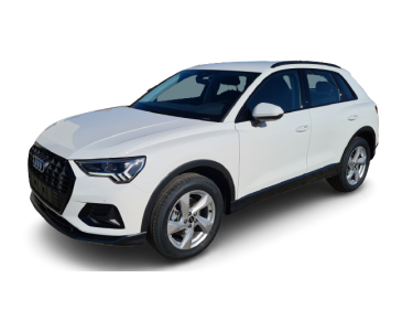 Audi Q3 Advanced 35 TFSI...