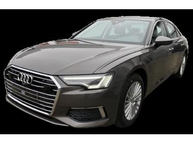 Audi A6 40 TDI S tronic...