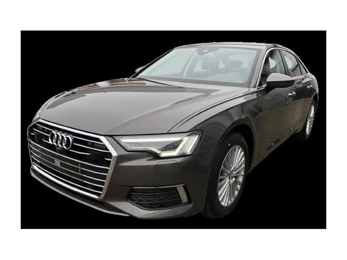 Audi A6 40 TDI S tronic XTRA Design